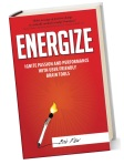 Energize Performance