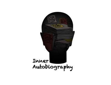 Inner Autobiography
