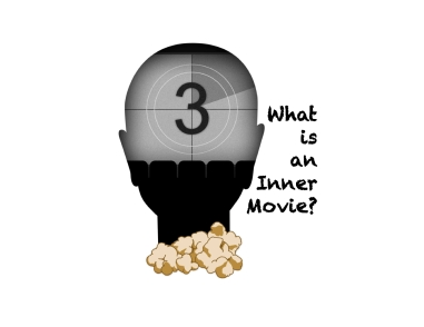 What is an inner movie
