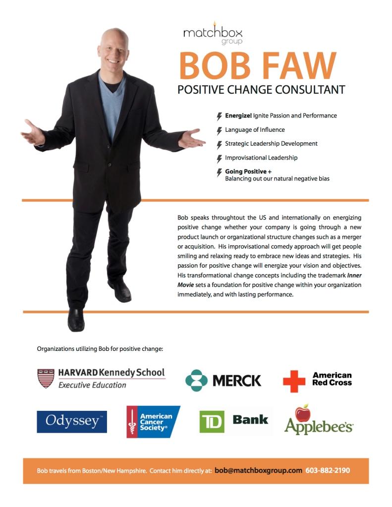 BFaw-SpeakerSheet1