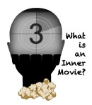 What is an inner movie 2