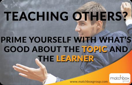 Meme #5 Teaching Others v1