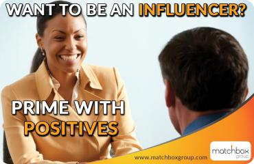 Meme #19 Want to be an Influencer